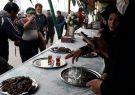 استان کرمان اربعین امسال ۳۷ موکب در عراق دارد