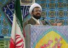 اقدام انگلیسی ها در توقیف کشتی حامل نفت ایران را بی پاسخ نخواهیم گذاشت/دشمن از شورای نگهبان هراس دارد