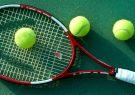 تنیس بازان بمی فاتح مسابقات باشگاههای منطقه ۱۰ کشور