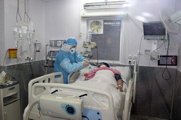 تایید ابتلای ۱۵ نفر به کرونا در شبانه روز گذشته در شرق استان کرمان
