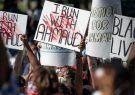 کووید ۱۹ و نابرابری سیاهان در آمریکا