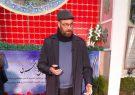 امت اسلامی افرادی مثل حاجقاسم کم دارد