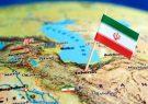 مذاکره بد نیست اما نه با دشمنی مثل آمریکا/ مشکل اقتصاد ایران؛ تحریم یا مدیریت غلط؟