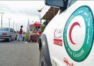 پایگاه دائمی امداد و نجات در شهرستان ریگان راهاندازی می شود