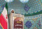 با درایت مسئولین ارشد نظام و روحانیت شیعه و سنی، فتنه غربی و سعودی در سراوان خاموش شد