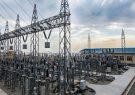 پست فوق توزیع برق ریگان افتتاح میشود/به جد پیگیر کاهش تعرفههای برق در منطقه هستیم