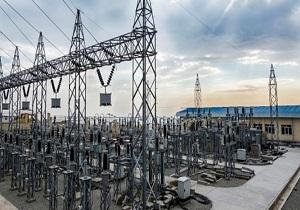 افتتاح پست فوق توزیع برق در ریگان در حد شعار بود/ افت ولتاژ برق همچنان ادامه دارد