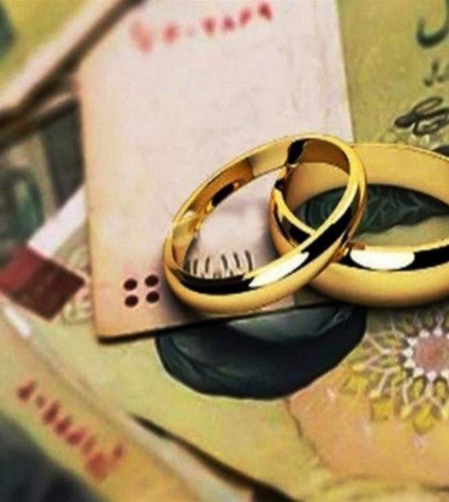 ۴۰۰ میلیون تومان وام ازدواج برای زوجین ایثارگر در سال ۱۴۰۰