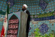 ایجاد تفرقه در بین مسلمانان جنگ جدید دشمن است